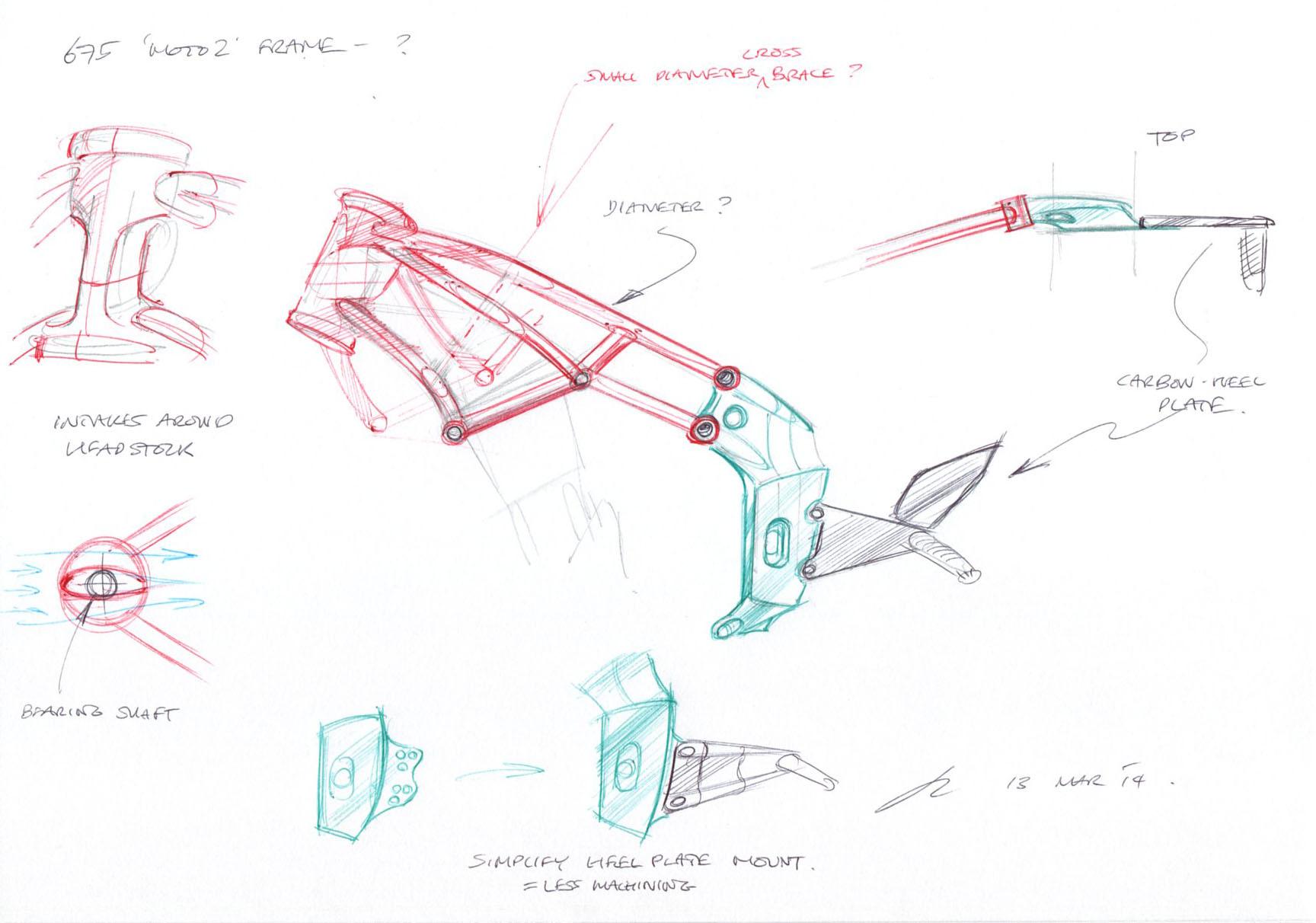 frame sketch 2.jpg