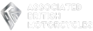 Associated British Motorcycles Logo